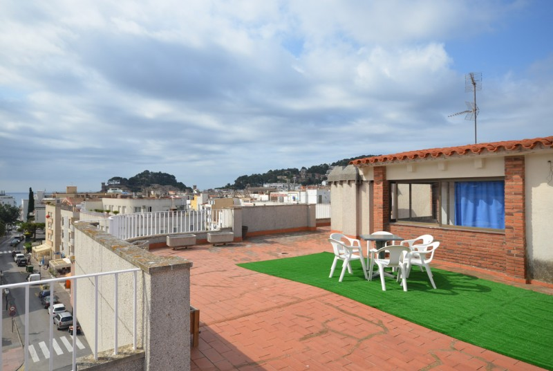 Villa Apartment Pekin,Tossa de Mar,Costa Brava #2