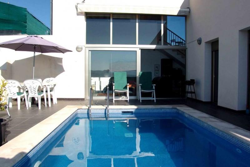 Villa Arequipa,Sitges,Costa Dorada #1