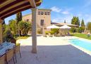 Villa Jardi del Emporda,Fonteta,Costa Brava image-57