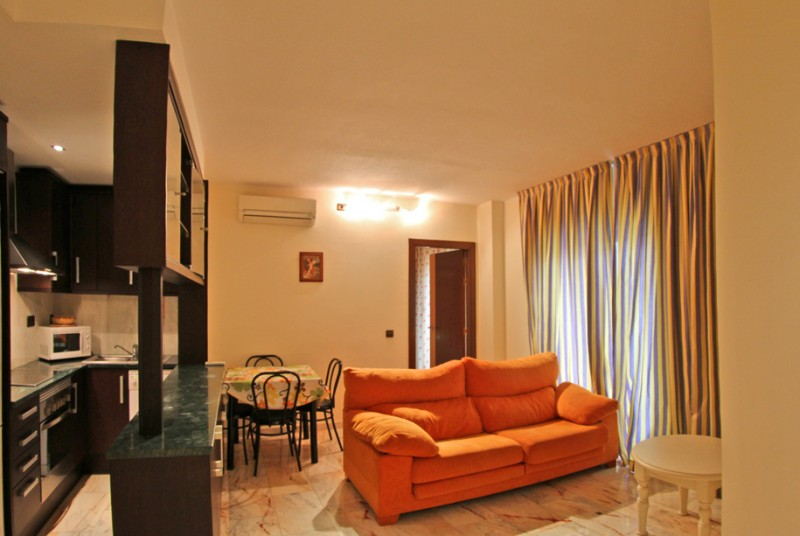 Villa Apartment Rosapark 6,Playa d Aro,Costa Brava #2