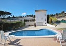 Villa Renieblas,Lloret de Mar,Costa Brava image-3