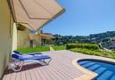 Villa Olesya,Lloret de Mar,Costa Brava image-7