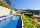 Villa Olesya,Lloret de Mar,Costa Brava image-53