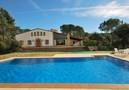 Villa Renato,Girona,Costa Brava image-1