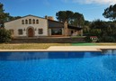 Villa Renato,Girona,Costa Brava image-26