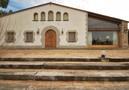 Villa Renato,Girona,Costa Brava image-27