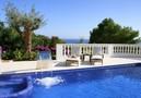 Villa Maitreya,Torre Soly,Menorca image-3