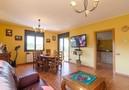 Ferienhaus Tetley,Macanet de la selva,Costa Brava image-8