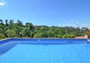 Ferienhaus Tetley,Macanet de la selva,Costa Brava image-29