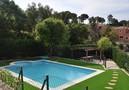 Villa Golf Girona 2,Girona,Costa Brava image-3