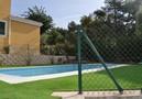 Villa Golf Girona 2,Girona,Costa Brava image-16