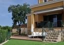 Villa Golf Girona 2,Girona,Costa Brava image-18