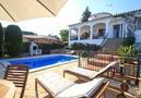 Villa Lambada,Calonge,Costa Brava image-1