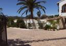 Villa Nigella,Javea,Costa Blanca image-19