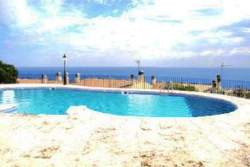 Villa Apartment Bellcim,Sant Feliu de Guixols,Costa Brava #2