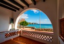 Villa Playa Fosca,Palamos,Costa Brava image-2