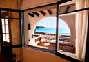 Villa Playa Fosca,Palamos,Costa Brava image-6