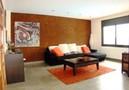 Ferienhaus Bose,Calonge,Costa Brava image-5