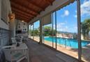Villa Cabernet,Lloret de Mar,Costa Brava image-5