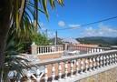 Villa Cabernet,Lloret de Mar,Costa Brava image-30
