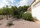 Villa Gaia,Denia,Costa Blanca image-24