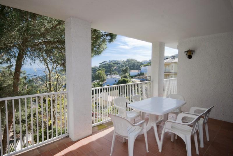 Villa Merlin 4,Tossa de Mar,Costa Brava #2