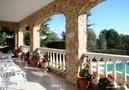 Villa Bettipaul,Sant Antoni de Calonge,Costa Brava image-3