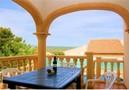 Villa Arcadia,Javea,Costa Blanca image-3