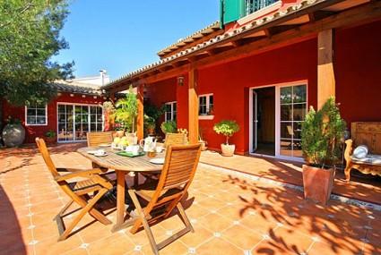 Villa Juventas,Denia,Costa Blanca #1