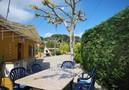 Villa Gildo,Lloret de Mar,Costa Brava image-45