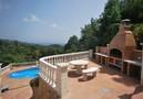 Villa Romina,Lloret de Mar,Costa Brava image-6