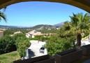 Villa Oblivion,Javea,Costa Blanca image-18