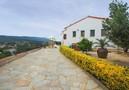 Vakantievilla Mas Pere View,Calonge,Costa Brava image-17