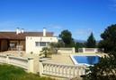 Villa Ventallo,Escala,Costa Brava image-1