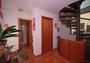 Villa Galvez,Lloret de Mar,Costa Brava image-15
