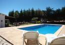 Villa Can Vicky,Calonge,Costa Brava image-2