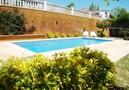 Villa Can Vicky,Calonge,Costa Brava image-3