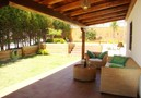 Villa Can Vicky,Calonge,Costa Brava image-5