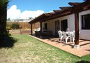 Villa Can Vicky,Calonge,Costa Brava image-16