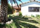 Villa Can Vicky,Calonge,Costa Brava image-17