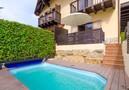 Ferienhaus Piacenza,Lloret de Mar,Costa Brava image-1