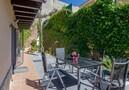 Ferienhaus Piacenza,Lloret de Mar,Costa Brava image-5