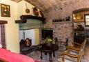 Villa Can Funei,Calonge,Costa Brava image-13