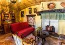 Villa Can Funei,Calonge,Costa Brava image-11