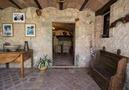 Villa Can Funei,Calonge,Costa Brava image-39