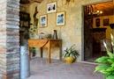 Villa Can Funei,Calonge,Costa Brava image-44