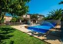 Villa Can Funei,Calonge,Costa Brava image-47