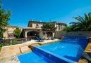 Villa Can Funei,Calonge,Costa Brava image-1