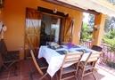 Villa La Mar,Begur,Costa Brava image-45