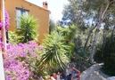 Villa La Mar,Begur,Costa Brava image-49